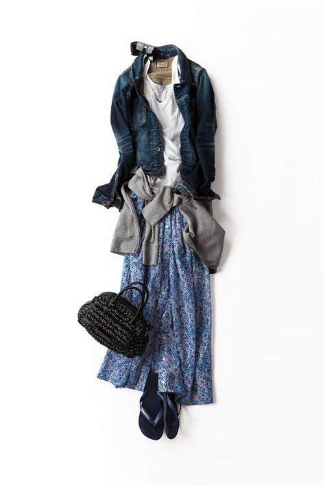 Kyoko Fashion Dress Blue 143 best images about s fashion quot kyoko kikuchi