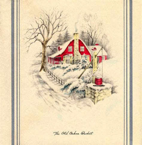 fashioned cards 482 best fashioned cards buildings images