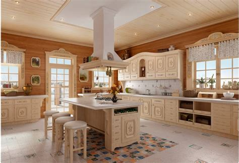 kitchen wood furniture kitchen designs beautiful kitchen design vintage