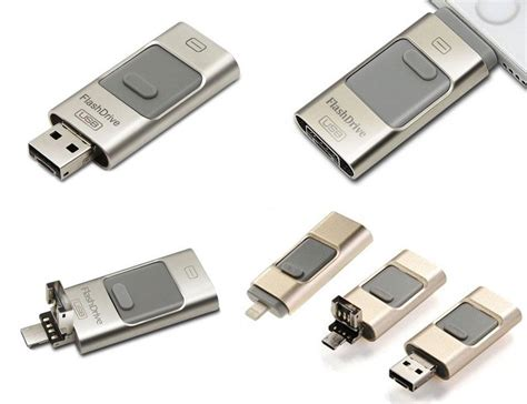 otg flash drive android otg flash drive android 28 images swivel 32gb usb 2 0 micro android smart phone tablet pc