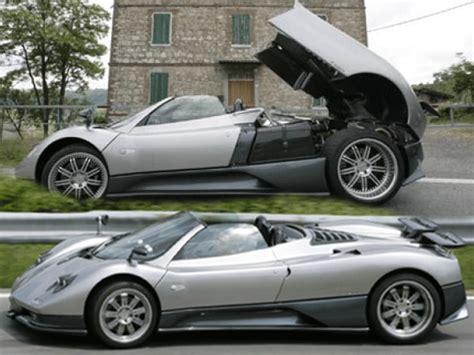 pagani cars list 2011 pagani zonda c9 pagani sports cars
