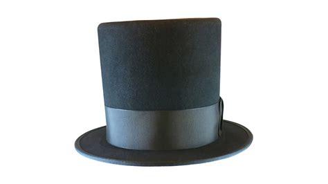 top hat top hats clipart best