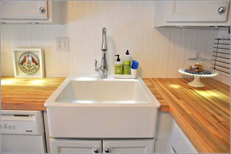 Ikea Laundry Sink Ideas Home Furniture Ideas Laundry Room Sink And Cabinet