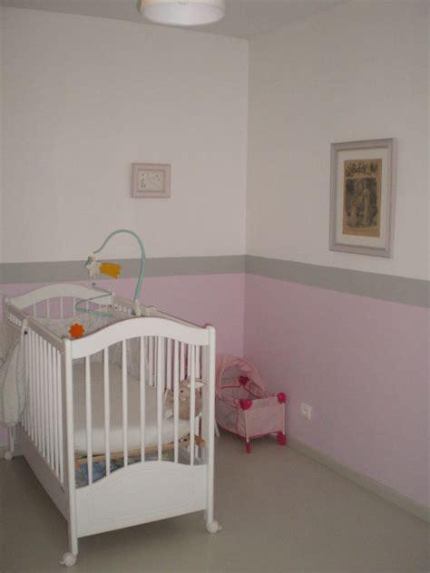 modele chambre enfant davaus modele peinture chambre bebe fille avec des