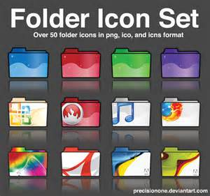 Ikony katalog najlepszych ikon windows mac os linux