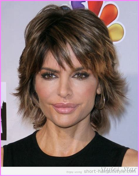 layered haircuts for fine hair age 50 layered haircuts for fine hair age 50 short feathered