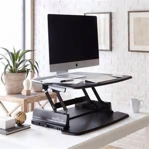 Standing desk 5 erschwingliche h 246 henverstellbare stehschreibtische