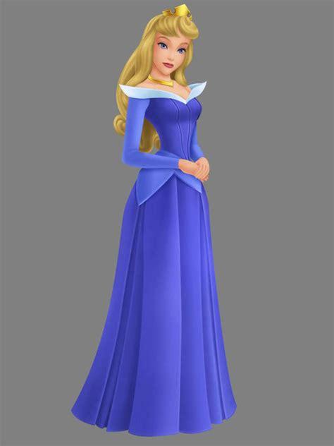 Arora Dress princess photo 18044808 fanpop
