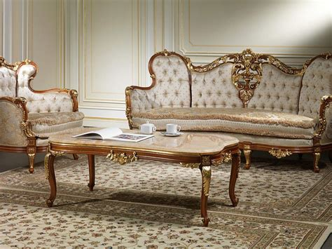 classic luxury sofas sofas 800 artisan production and in classic luxury style