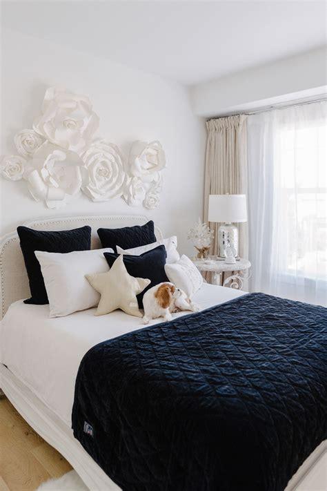 cozy winter bedroom cozy winter bedroom reveal beautiful velvet touches