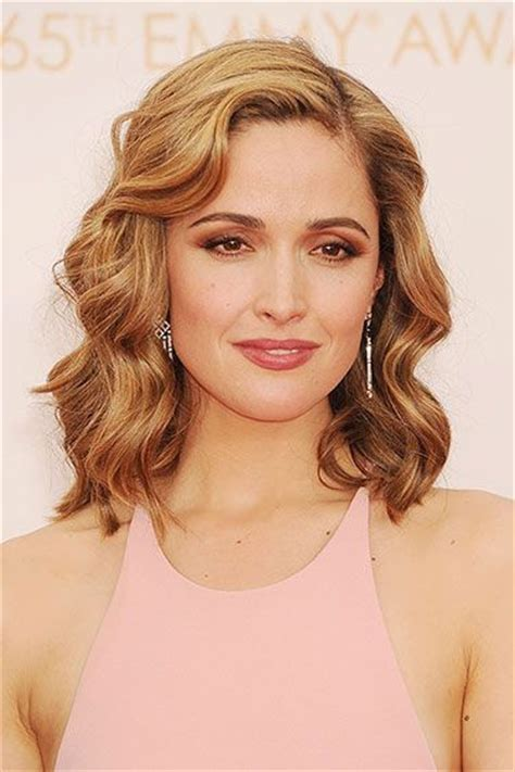 layered shoulder level haircut 628 best images about glorious hair on pinterest