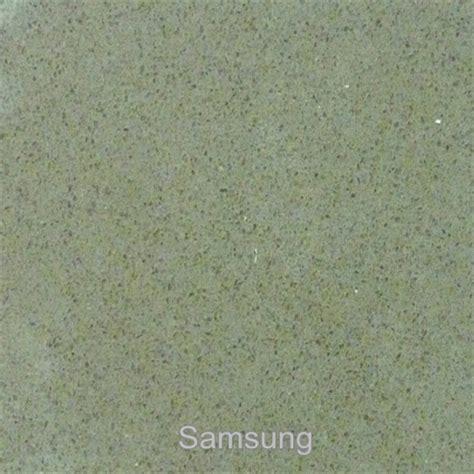 Samsung Quartz Countertop by Samsung 425 Malaysia Quartz Countertops Kitchen