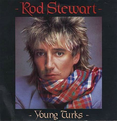 my lyrics rod stewart 275 best rod stewart images on artists