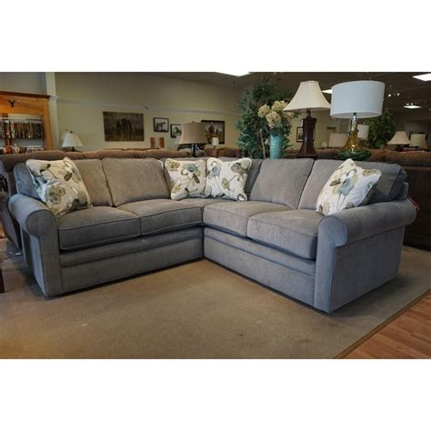 lazyboy sectionals 20 photos lazyboy sectional sofa ideas