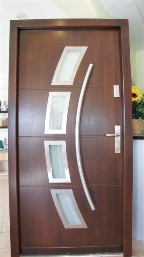 Where Can I Buy A Front Door Where Can I Purchase A Curved Door Handle Like This