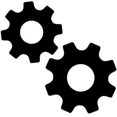 cv design noir et blanc competences icon images usseek com