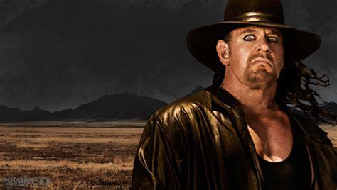 undertaker biography book image the undertaker wwe jpg pro wrestling wikia