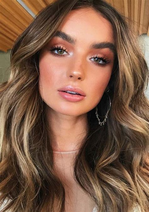 bronde hair home coloring 34 perfect bronde hair color ideas to opt in 2018 modeshack