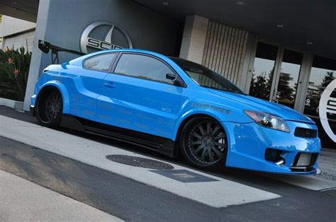 who manufactures scion cars 25 best ideas about 2009 scion tc on 2014