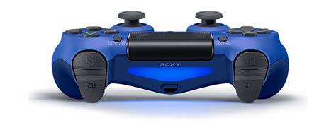 Ps4 Dualshock 4 Wireless Controller Light B Limited ps4 controller saudi dualshock 4 wireless price xcite ksa