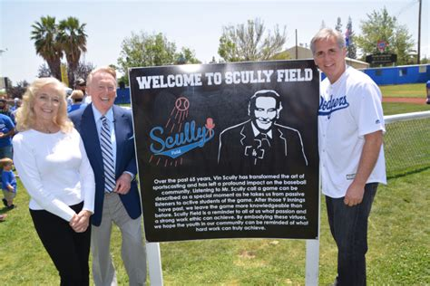 vin scully house vin scully house pictures to pin on pinterest pinsdaddy