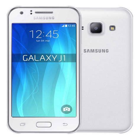 J1 Ram 1gb samsung galaxy j1 2016 j120h w 1gb ram 8gb rom dual sim 3g white free shipping dealextreme