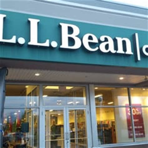 ll bean phone number ll bean outlet outlet stores 534 stillwater ave bangor me united states phone number yelp