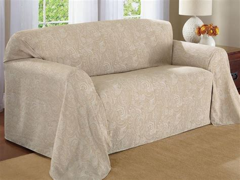 Large Throws For 3 Seater Sofas by Large Throw For Sofa Thesofa