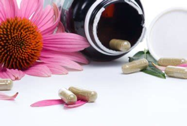 Acupuncture Detox Ireland by Carahealth Acupuncture Naturopathy Homeopathy Holistic