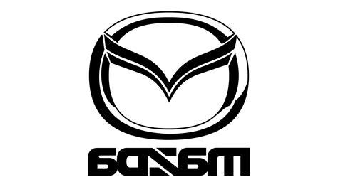 subaru logo vector subaru logo vector image best logo 2018