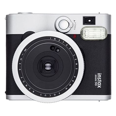 Fujifilm Instax Mini 90neo Classic fujifilm instax mini 90 neo classic skroutz gr