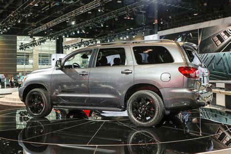 elk grove hyundai dealer toyota dealership elk grove new car release date and