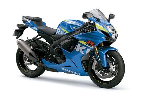 Suzuki Motorcycles 750 Gsxr Suzuki Gsx R 750 2015 Datasheet Service Manual And