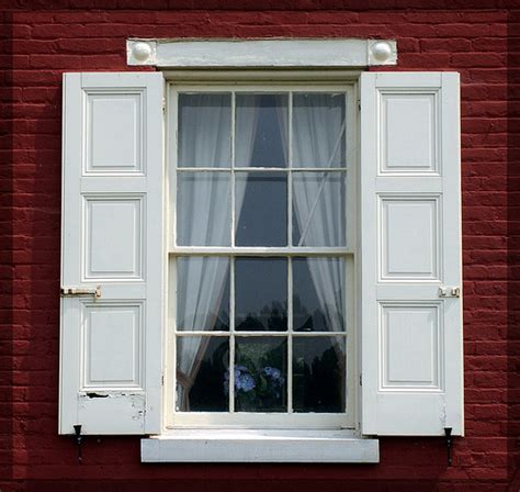 house windows photos lock house window flickr photo sharing