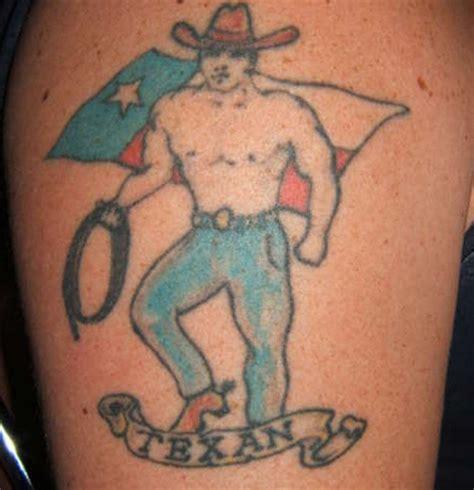 texans tattoo bad tattoos 17 more regrettable fails team jimmy joe