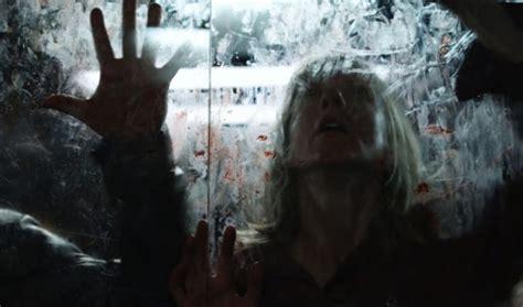 film zombie terbaik di dunia paling diminati serumenarik com 22 film zombie terbaik dan terpopuler sepanjang masa