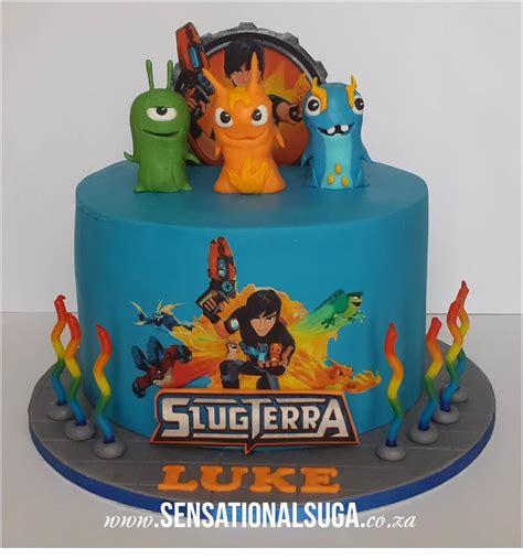 rainbow cake videos rainbowcake