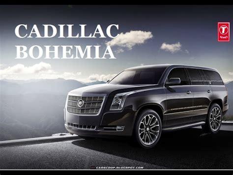 Cadillac Don Songs by Cadillac Song Bohemia Skull And Bones New