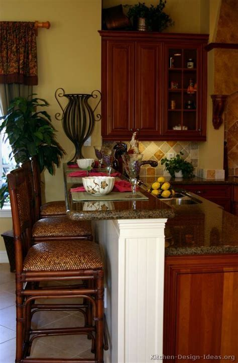 transform your kitchen tuscan plaster for kitchen cabinets nesting with heidi 21 best walls tuscan plaster images on pinterest