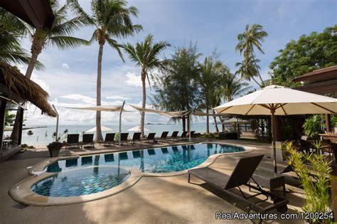 Affordable Detox Retreat Thailand by Samahita Retreat Retreats Holidays Detox In Thailand