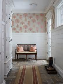 joanna gaines wallpaper 13 ways shiplap adds charm to any room entryway breezeway and charms