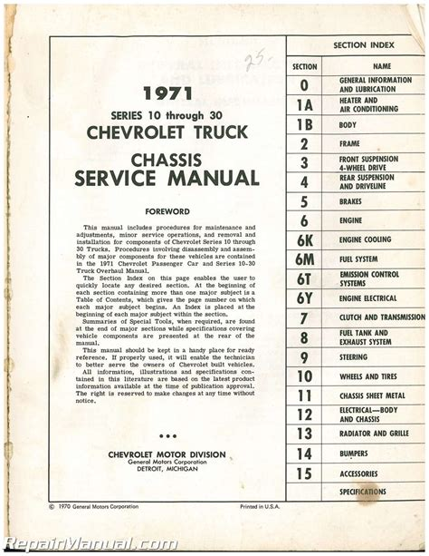 online car repair manuals free 2003 chevrolet silverado on board diagnostic system 100 service manual for 2003 chevy silverado torrents lashin u0027s auto salvage wide
