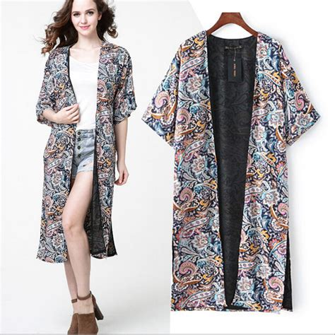 V Neck Floral Embroidered Cardigan popular floral embroidered cardigan buy cheap floral
