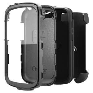 Indoscreen Blackbery Q10 Anti Anti Shock otterbox defender series for blackberry q10 black