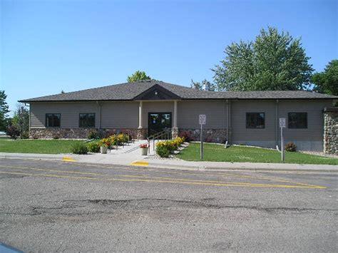 Elaine S Small Day Care Home Aberdeen Aberdeen Area Senior Center Aberdeen Sd Official Website