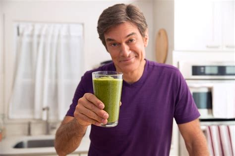 dr ozs favorite superfoods the dr oz show dr oz s 100 favorite smoothies for weight loss the dr