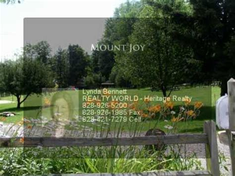 Maggie Valley Cabins For Sale by Mountain Cottages Homes For Sale In Maggie Valley Nc