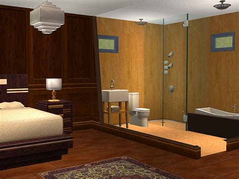 master bedroom and bathroom ideas master bedroom with bathroom home decorating ideas