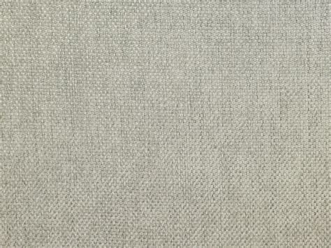 fabric for upholstery uk smoke grey velvet upholstery fabric adagio 2553 modelli