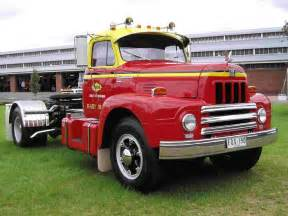 International Truck Accessories Australia International Harvester Trucks For Sale The Linfox R190